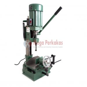 MING SHAN BOR KAYU 13mm - MORTISER MK361A