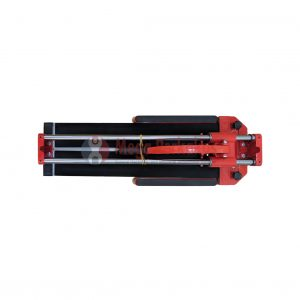 ROMWAY TILE CUTTER